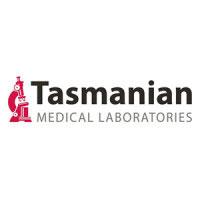 Tasmanian Medical
